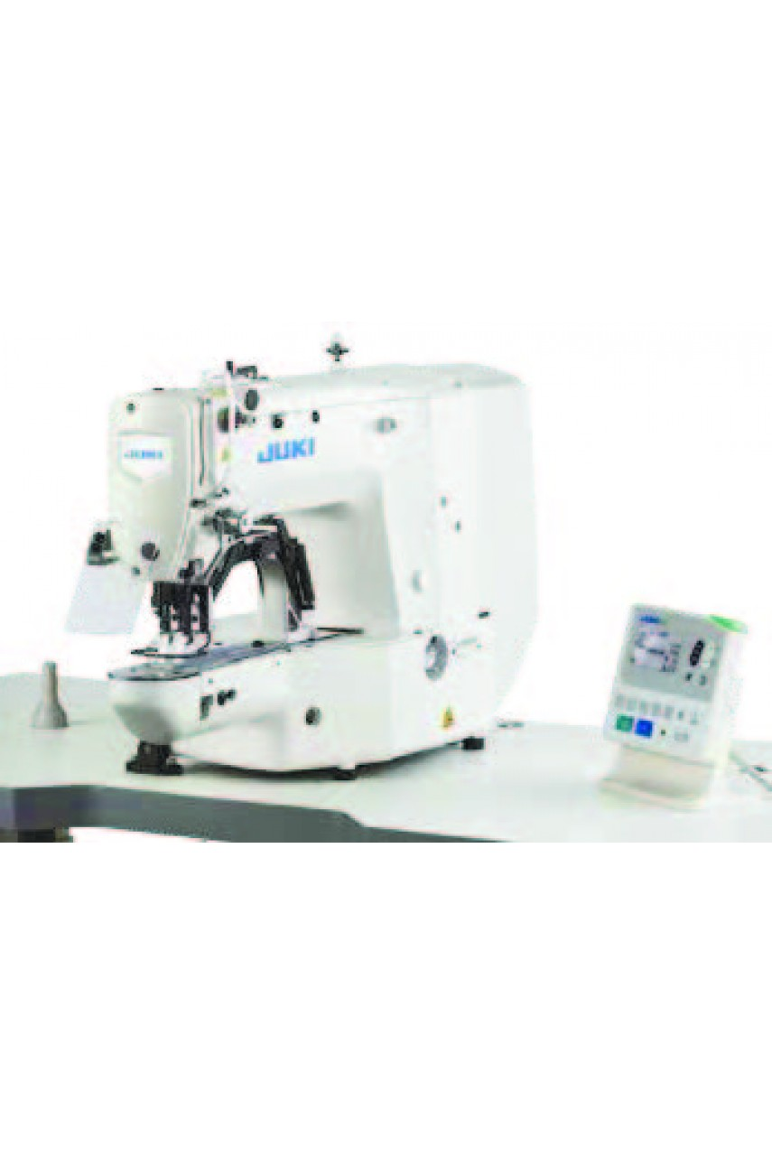 Закрепочная машина Juki LK-1900BNWS (NEW)