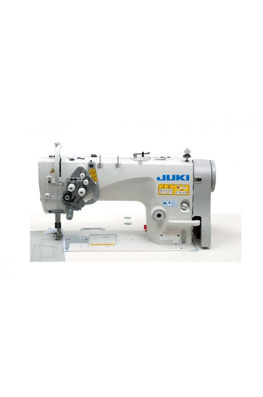 Промышленная швейная машина Juki  LH-3568ASF