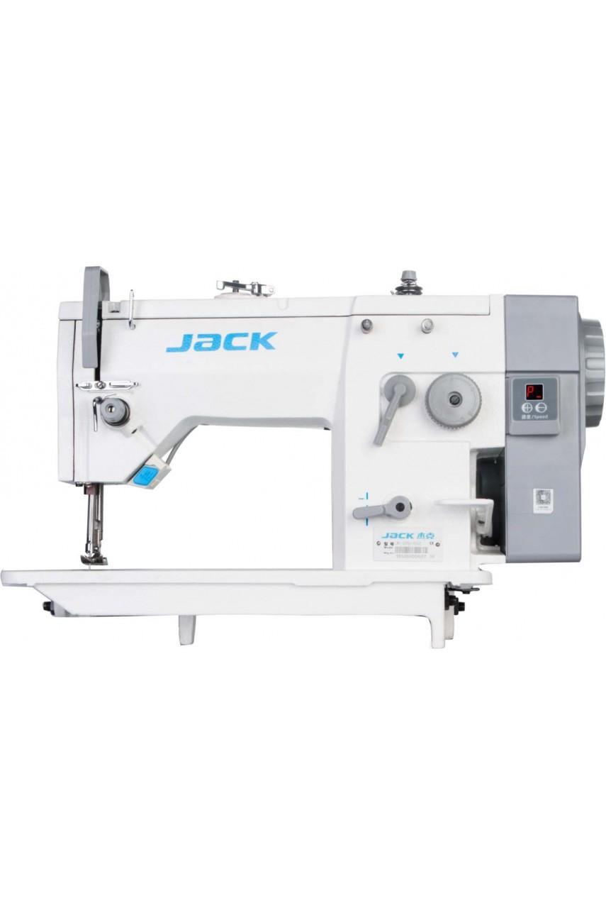 Промышленная швейная машина Jack JK-20U53Z