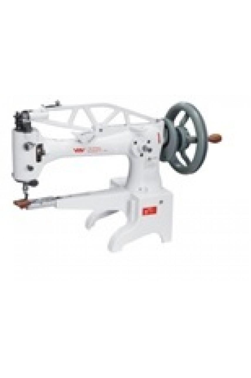 Промышленная швейная машина   VMA V-2972