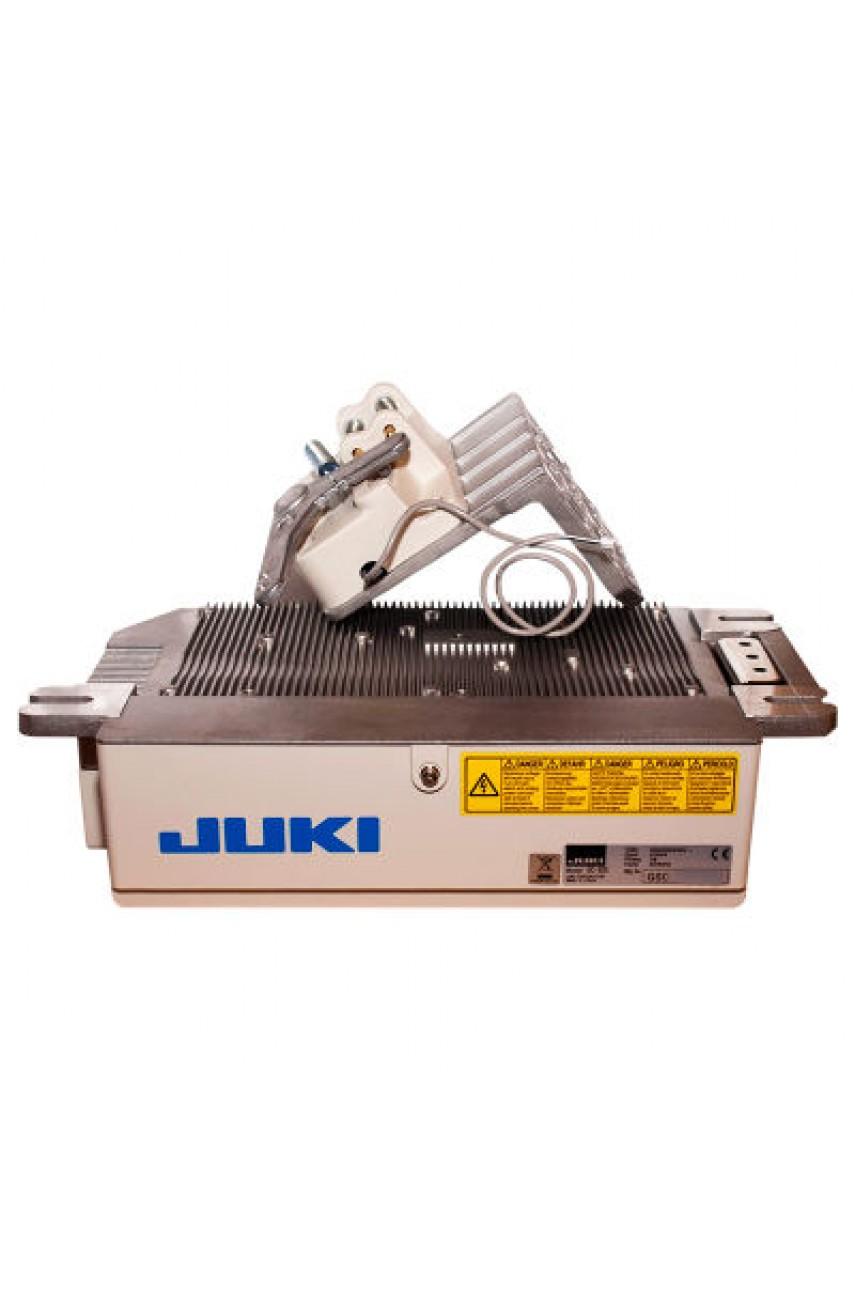 Блок электродвигателя Juki SC-920AN (на LH3500A и DLN9010)