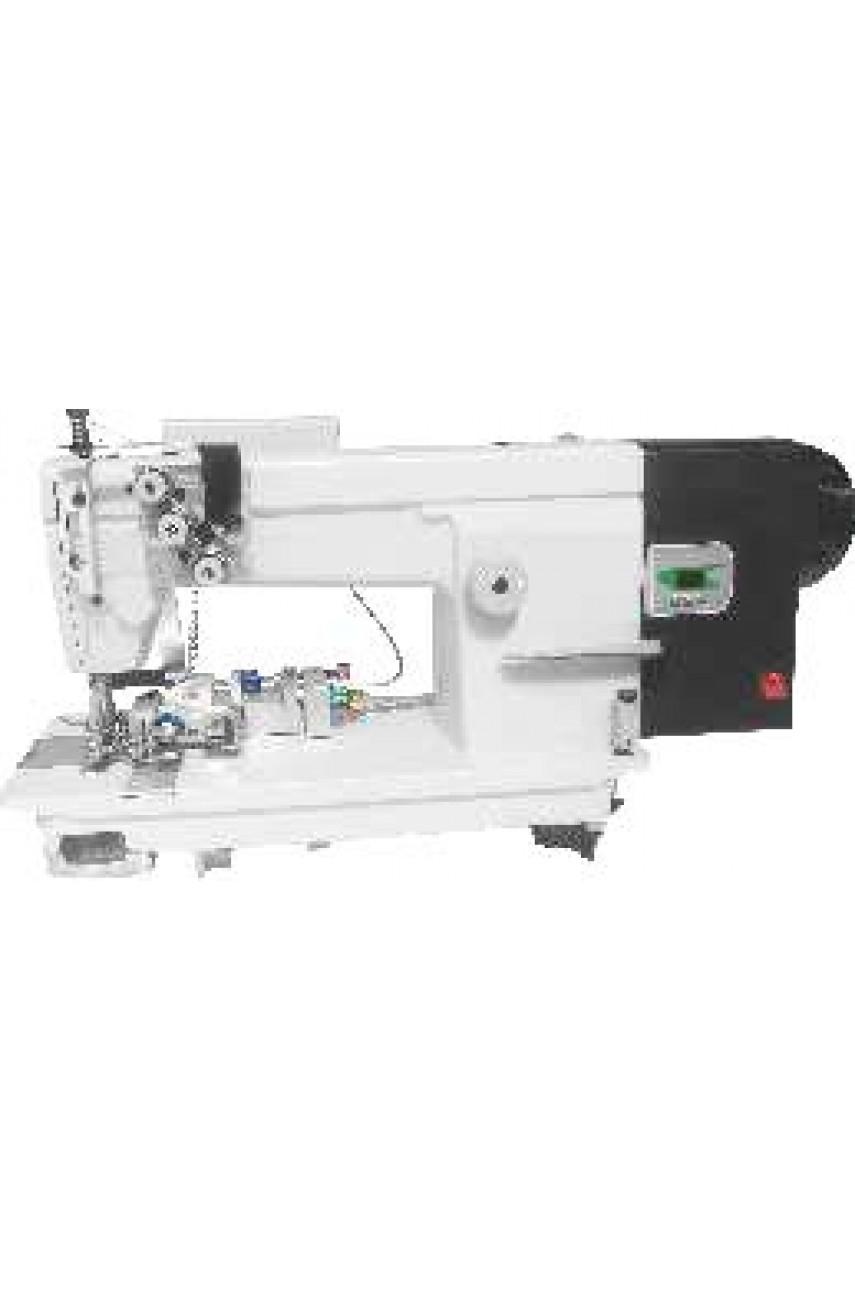 Промышленная швейная машина  VMA V-A9-EL