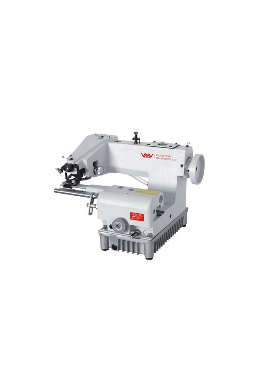 Промышленная швейная машина  VMA V-T641-6B