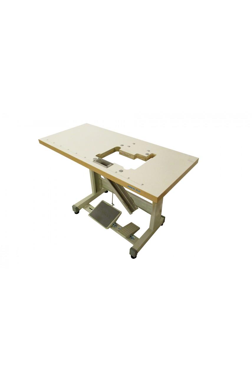 Стол промышленный для Jack JK-797DI