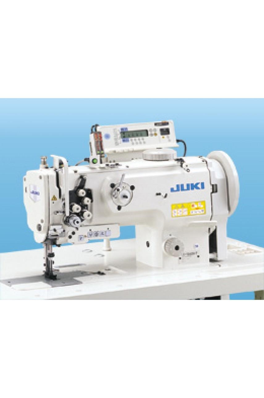 Промышленная швейная машина Juki LU-1561ND/X55320