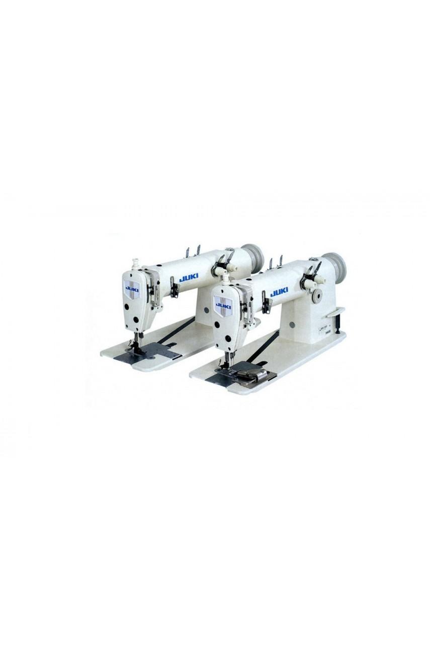 Промышленная швейная машина Juki MH-382U(танд.)