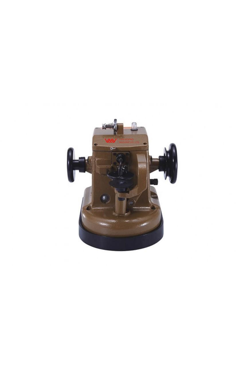 Скорняжная машина VMA V-4-6