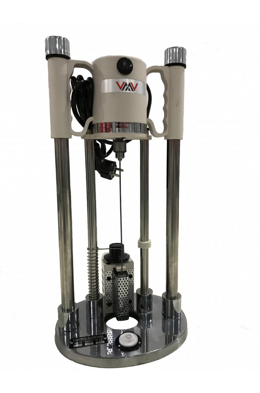 Дырокол VMA V-T102H