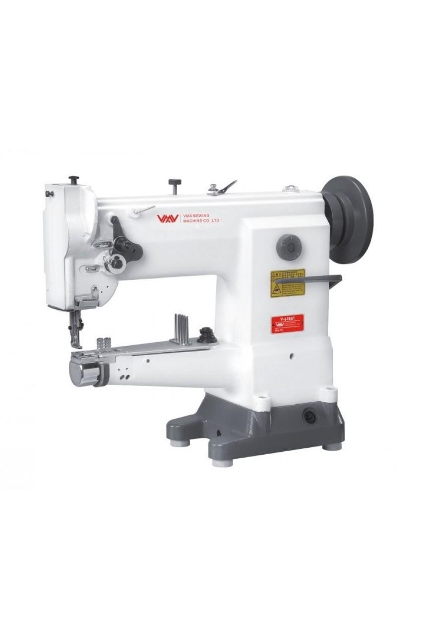 Промышленная швейная машина  VMA V-62682-LG