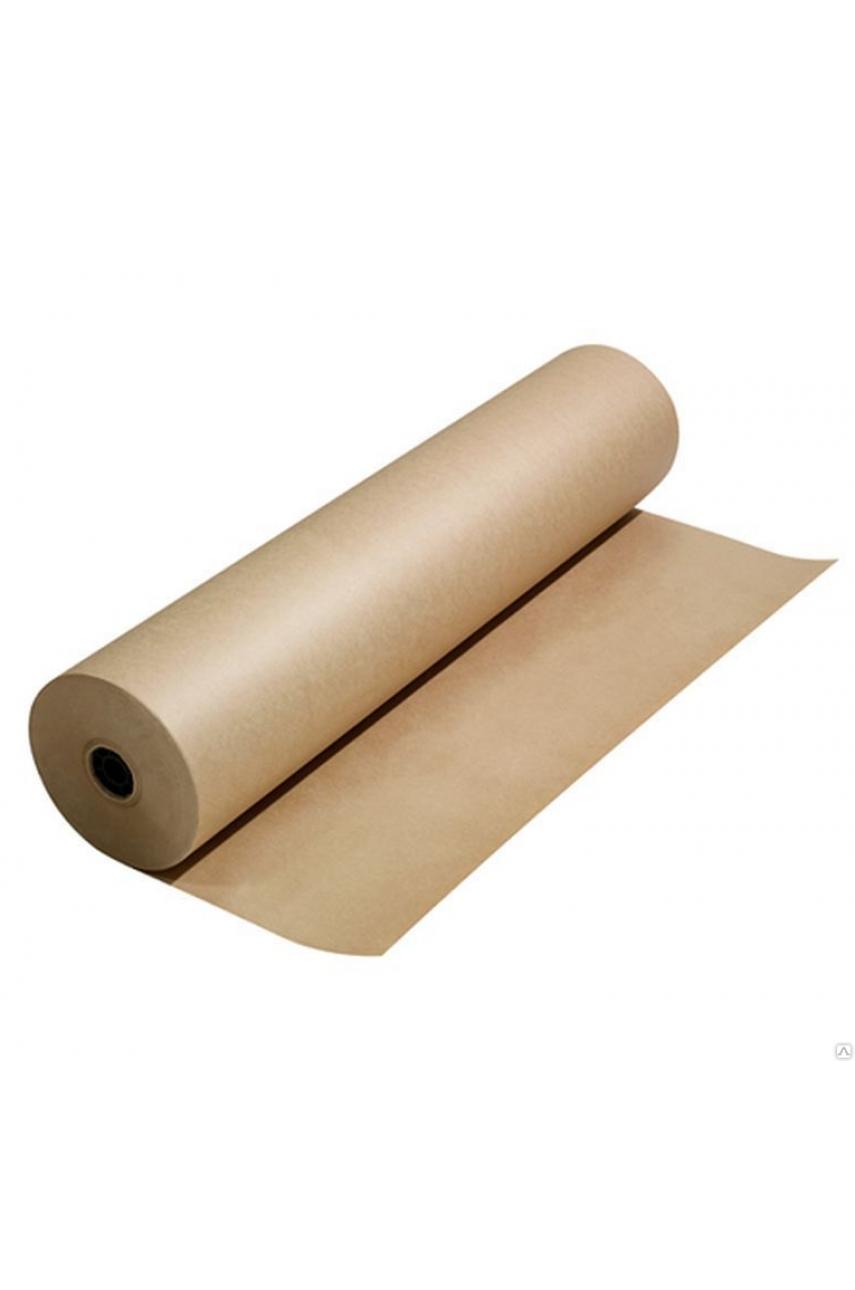 Картон для лекал/Эл 1020-1050 0,2 мм