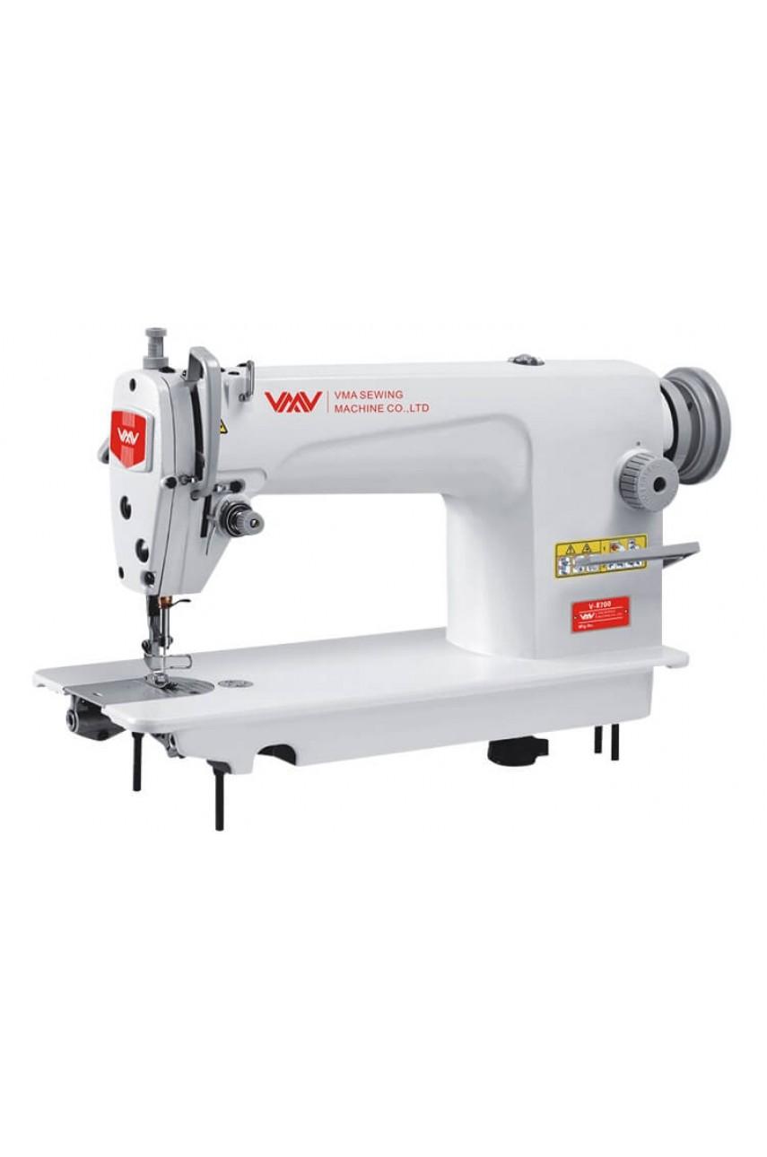 Промышленная швейная машина  VMA V-8700H-7