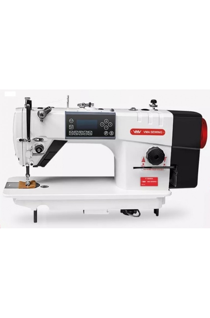 Промышленная швейная машина  VMA V-8000А