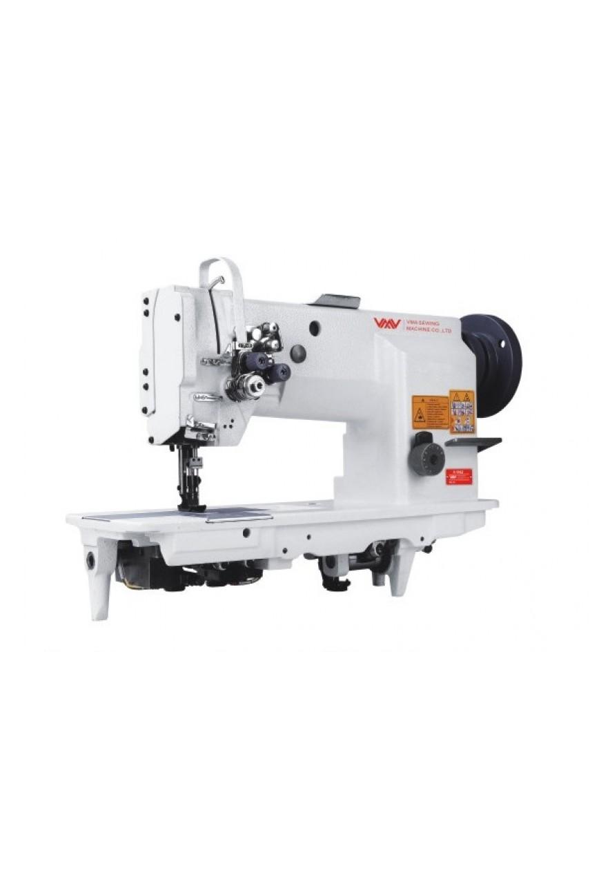 Промышленная швейная машина  VMA V-5942-1