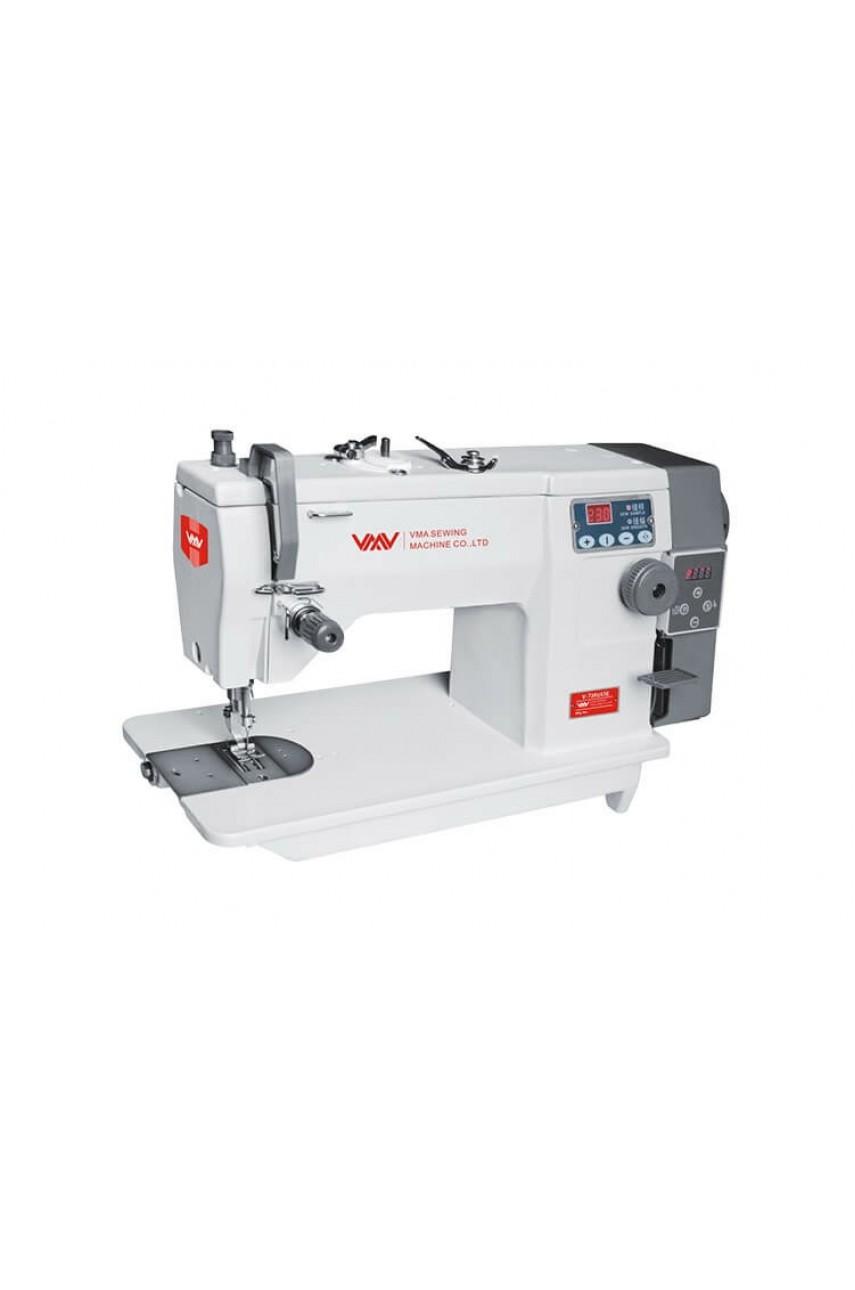 Промышленная швейная машина  VMA V-T20U53Е