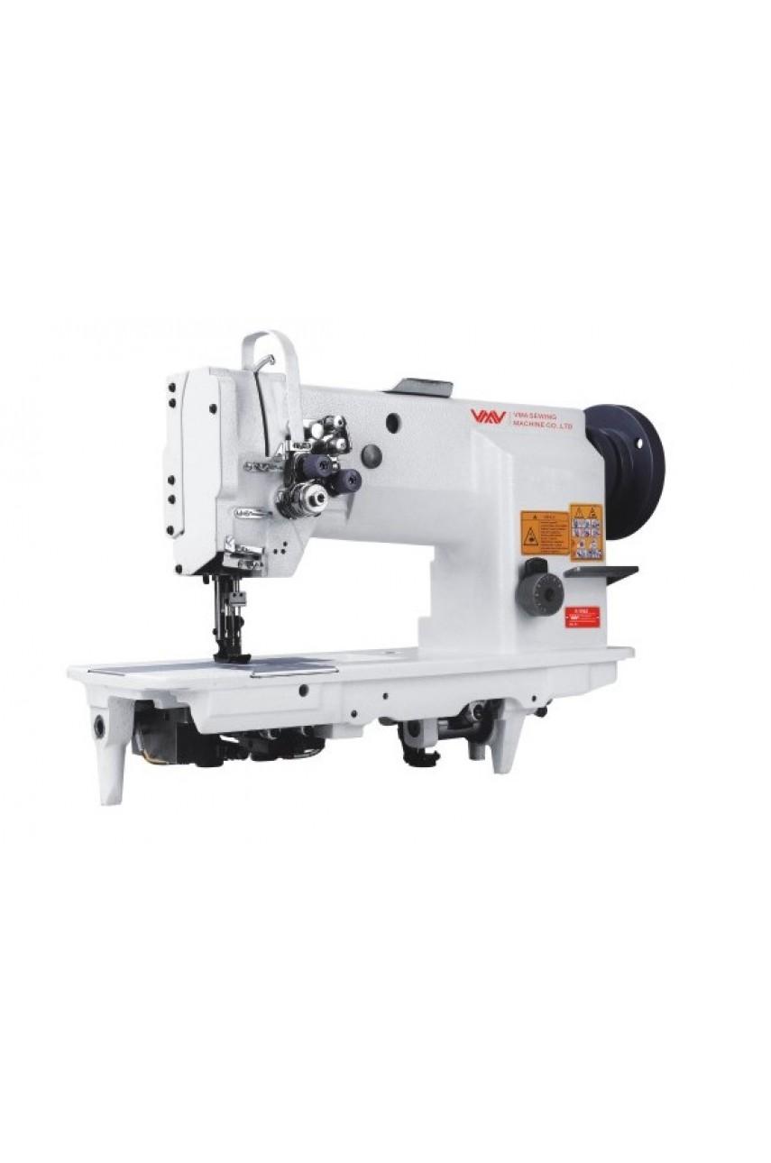 Промышленная швейная машина  VMA V-5942-2