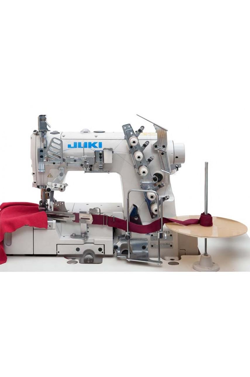 Промышленная швейная машина Juki  MF-7523-C11-B56/X83049