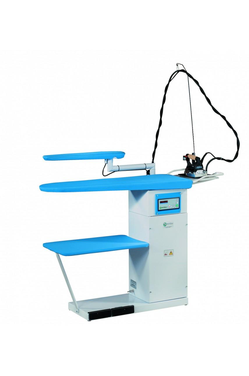 Универсальный консольный стол ARGO