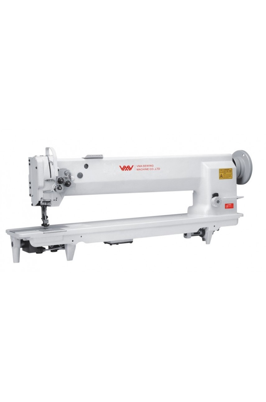 Промышленная швейная машина  VMA V-60698-2