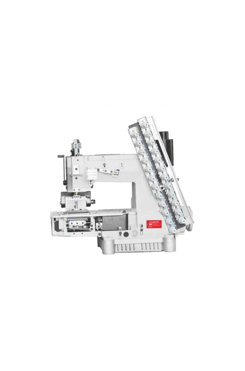 Промышленная швейная машина  VMA V-8008VCD-12064P/VWL