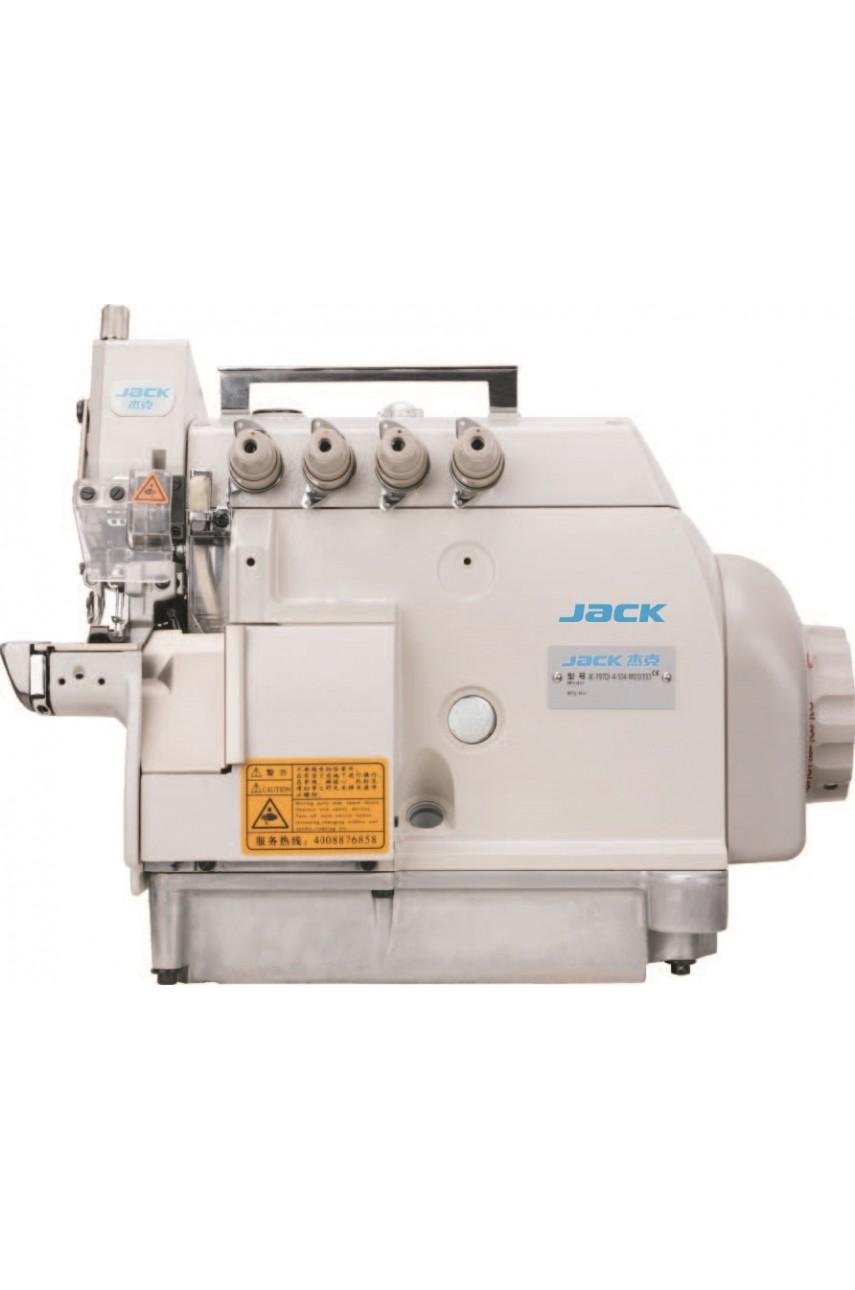 Оверлок Jack JK-797DI-4-514-М03/333