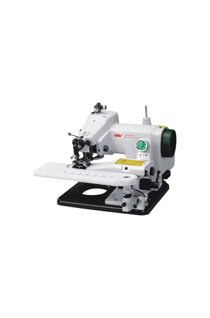 Промышленная швейная машина  VMA V-T500-1 (комплект)
