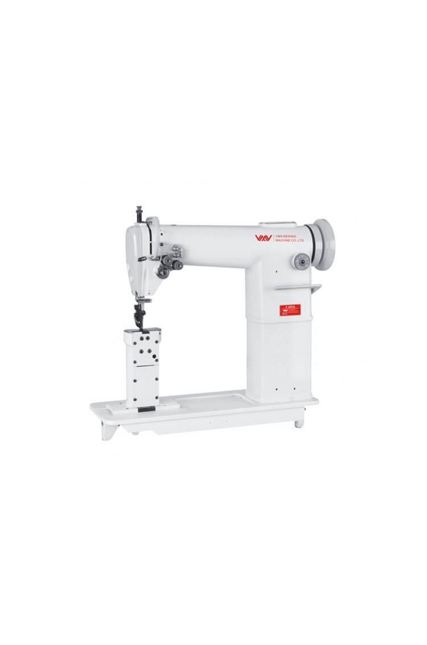 Промышленная швейная машина VMA V-68920