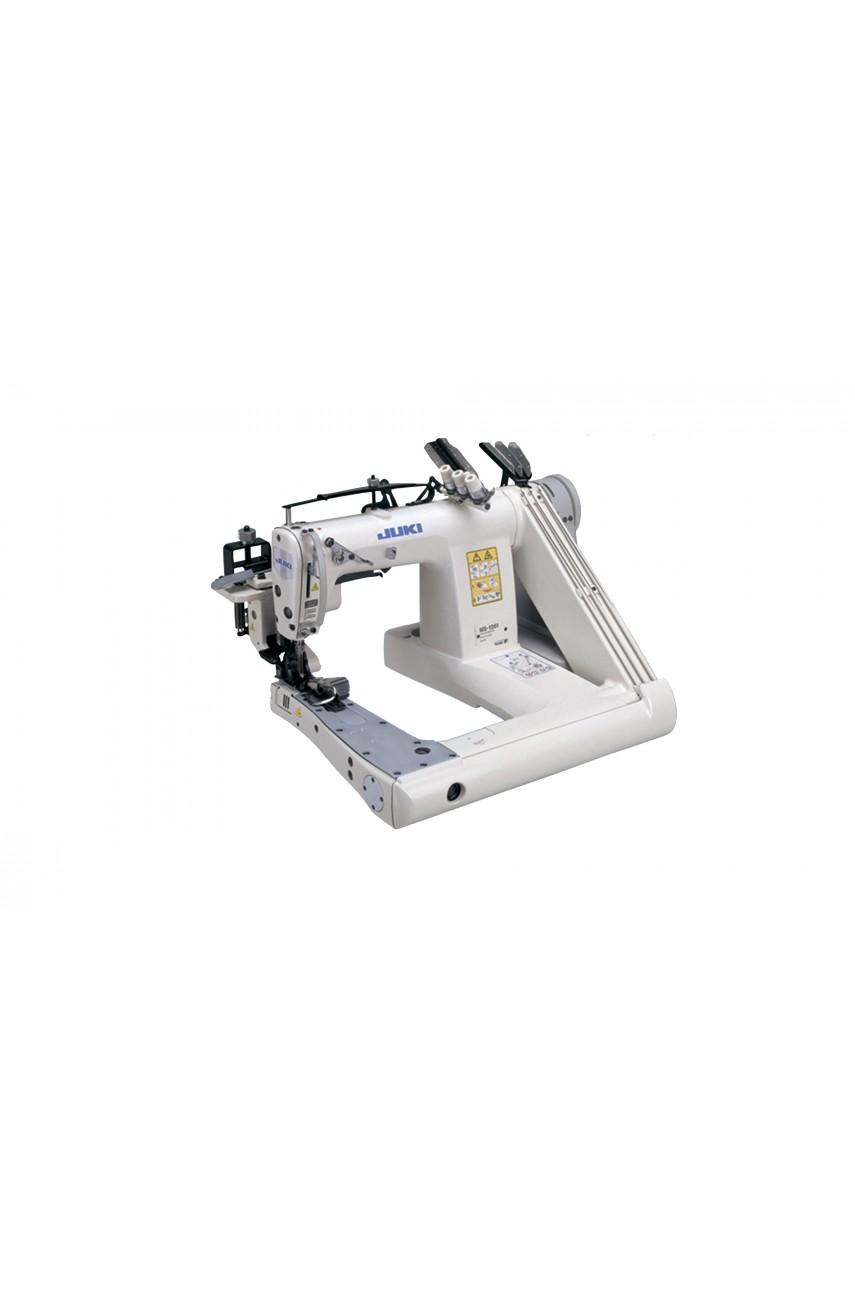 Промышленная швейная машина Juki MS-1190D/V046R