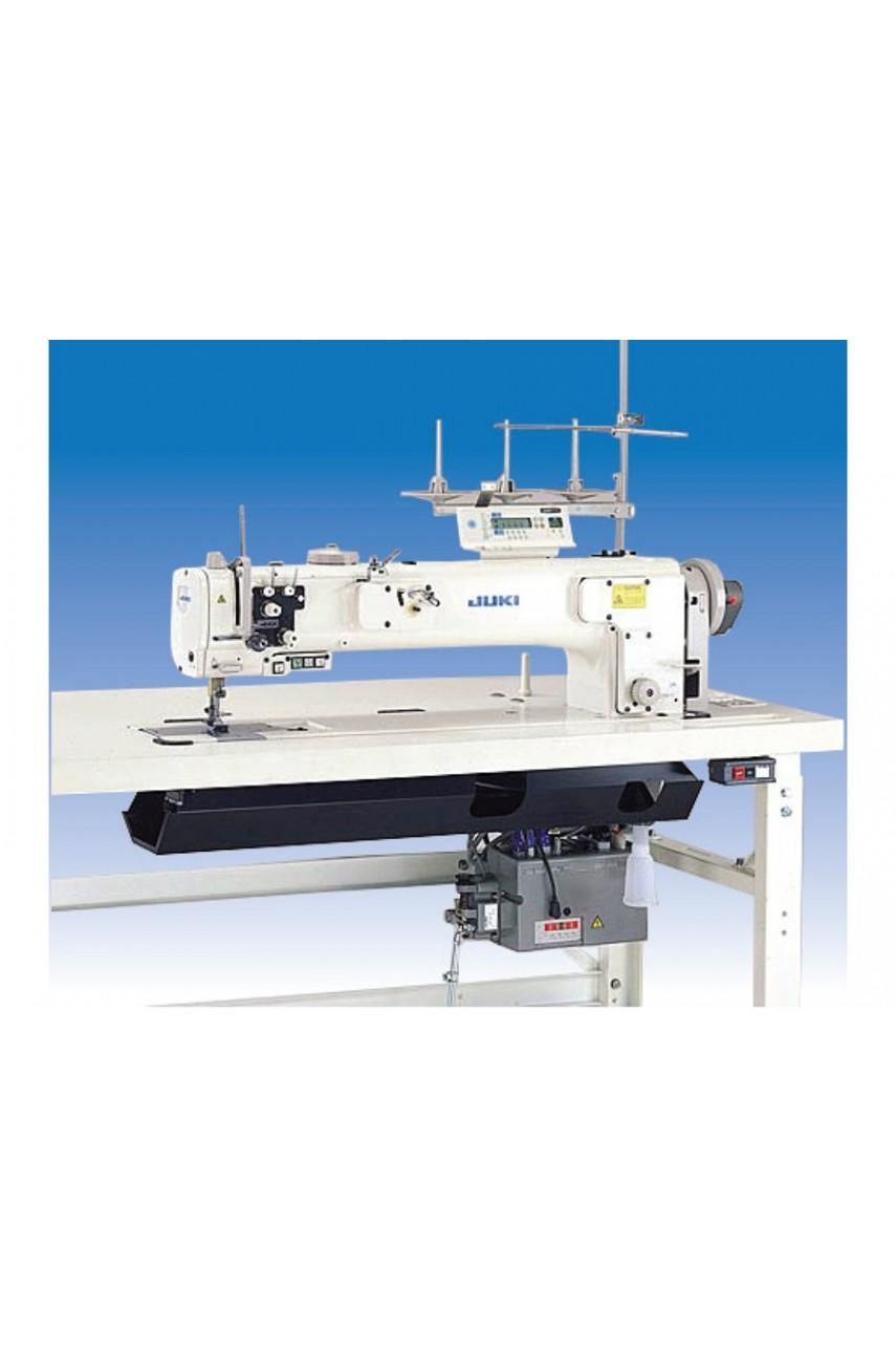 Промышленная швейная машина Juki LU-2260W-7