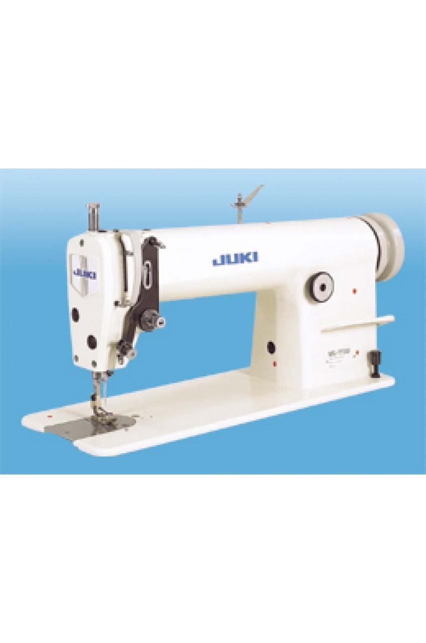Промышленная швейная машина Juki ML-111U
