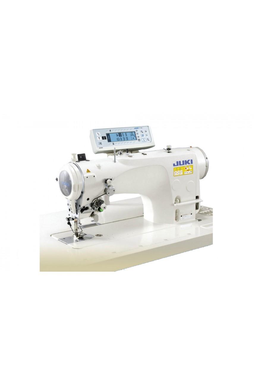 Промышленная швейная машина Juki LZ2290CF7WBAK155