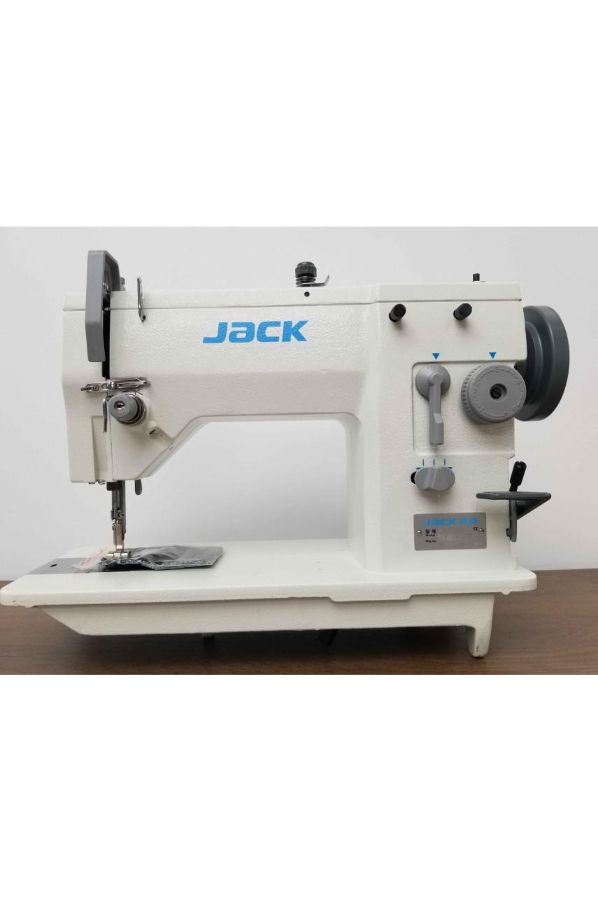 Промышленная швейная машина Jack JK-20U53