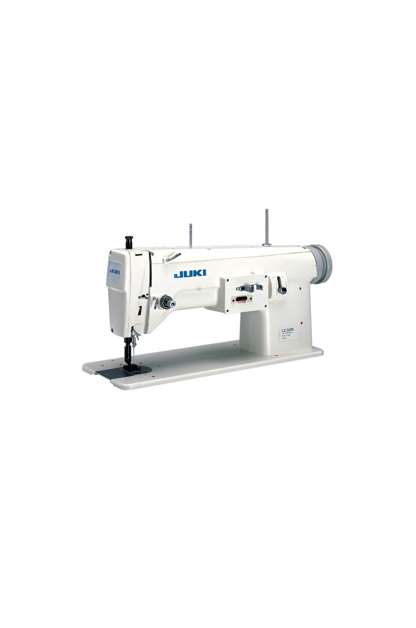 Промышленная швейная машина Juki LZ391N-BB