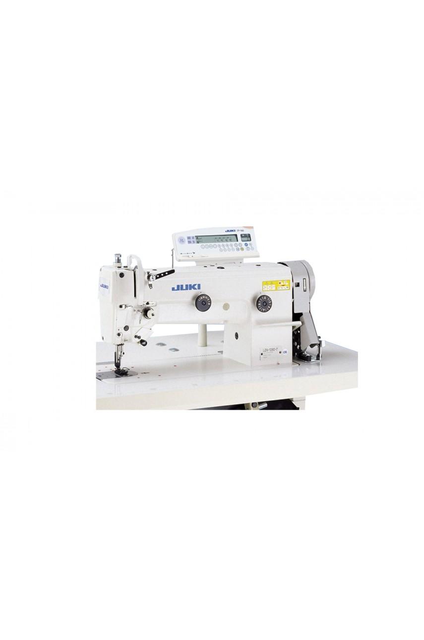 Промышленная швейная машина Juki LZH-1290U