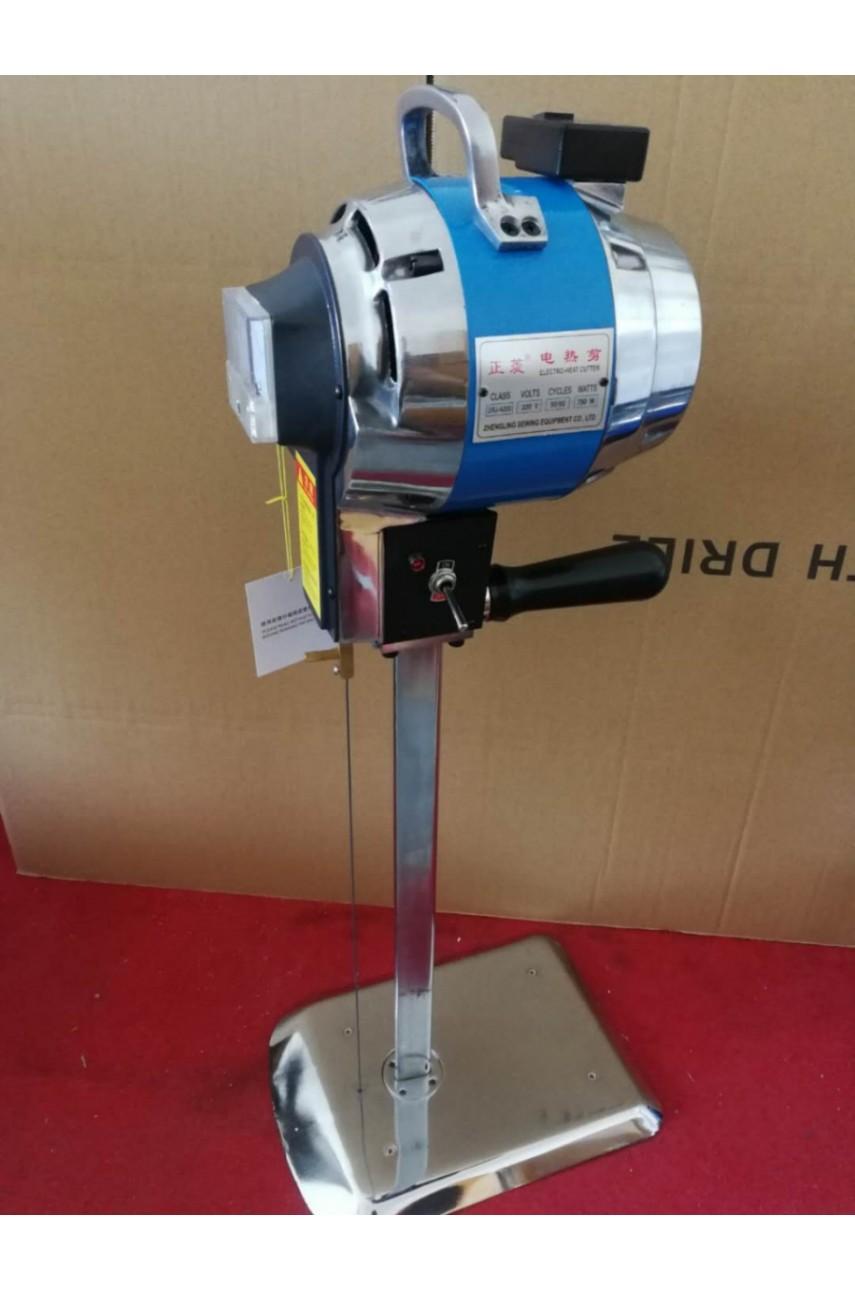 Раскройная машина для резки материалов горячей струной VMA V-T102HC-45