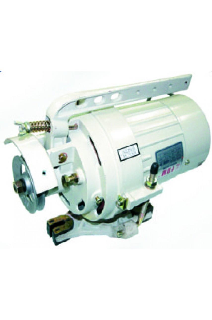 Двигатель Jack 400W/220V, 2850 об/мин