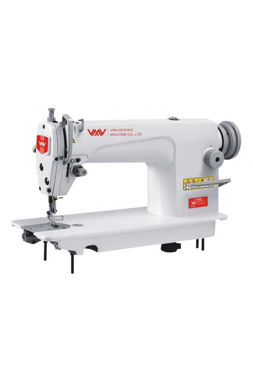 Промышленная швейная машина  VMA V-8700-7