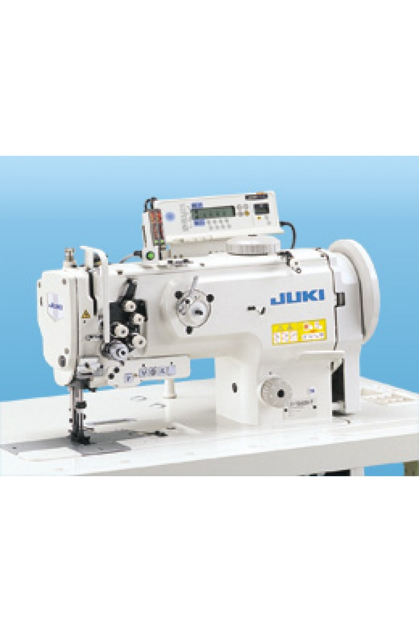 Промышленная швейная машина Juki LU-1561ND