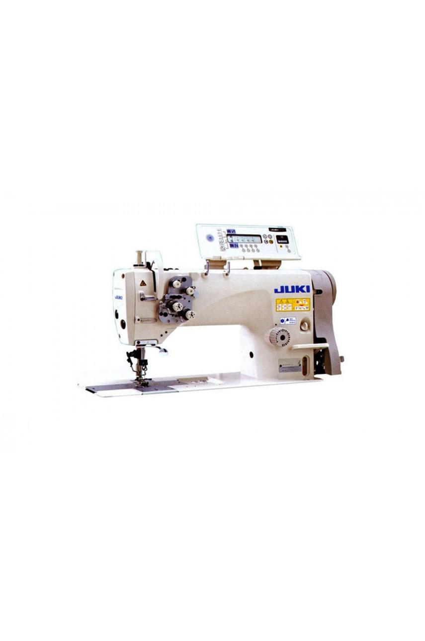 Промышленная швейная машина Juki LH-3578AGF-7-WB/AK135