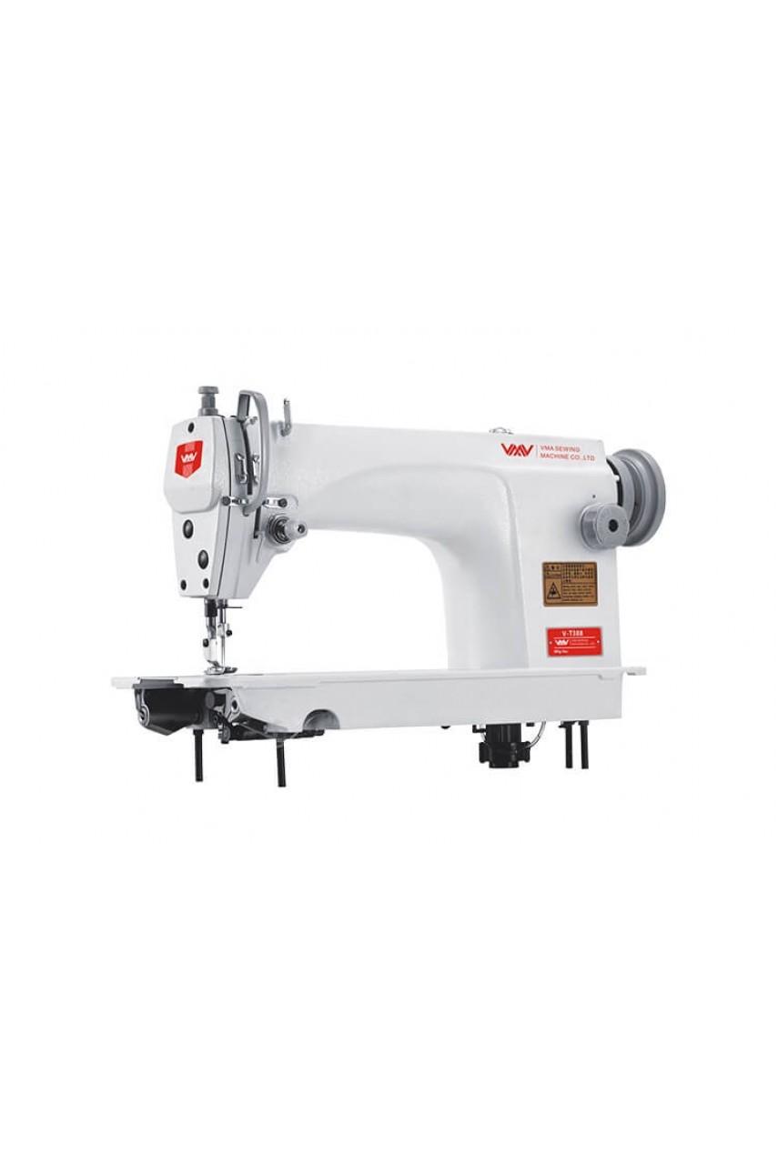 Промышленная швейная машина  VMA V-T388