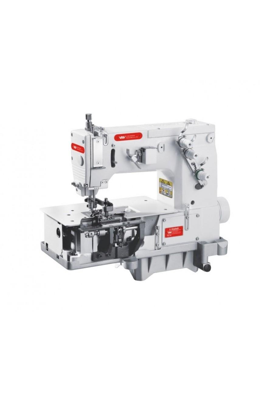 Промышленная швейная машина  VMA V-82000C
