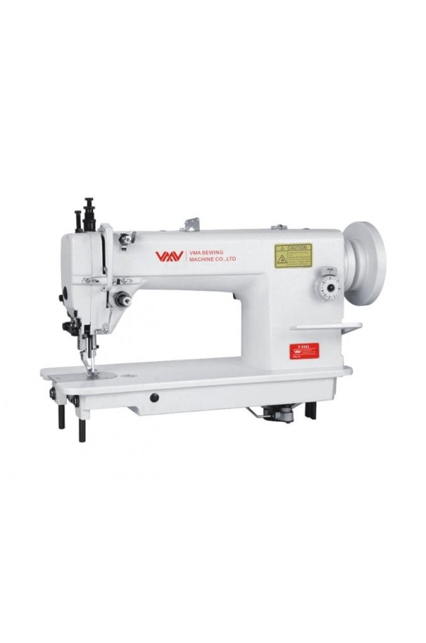 Промышленная швейная машина  VMA V-0303