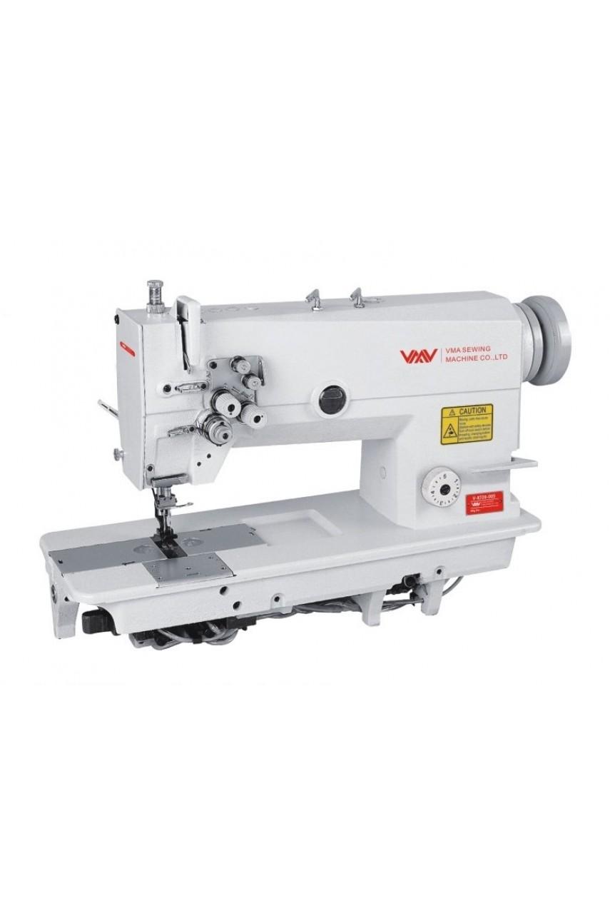 Промышленная швейная машина  VMA V-58750C-005
