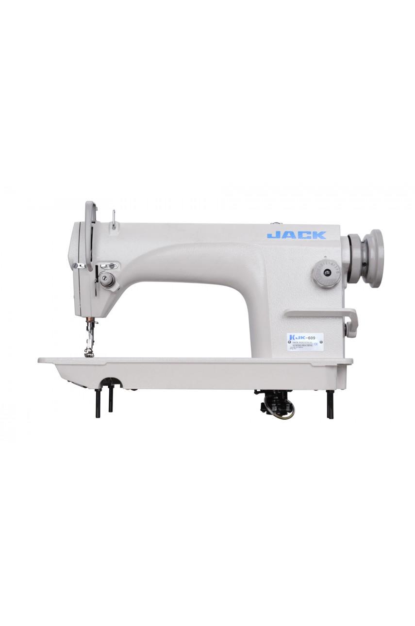 Промышленная швейная машина Jack JK-609 (C), (S)