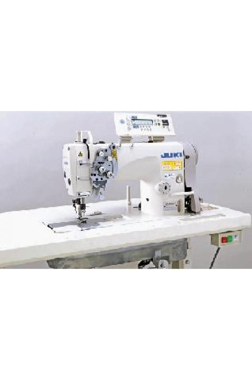 Промышленная швейная машина Juki  LH-3568ASF-7-WB/AK135