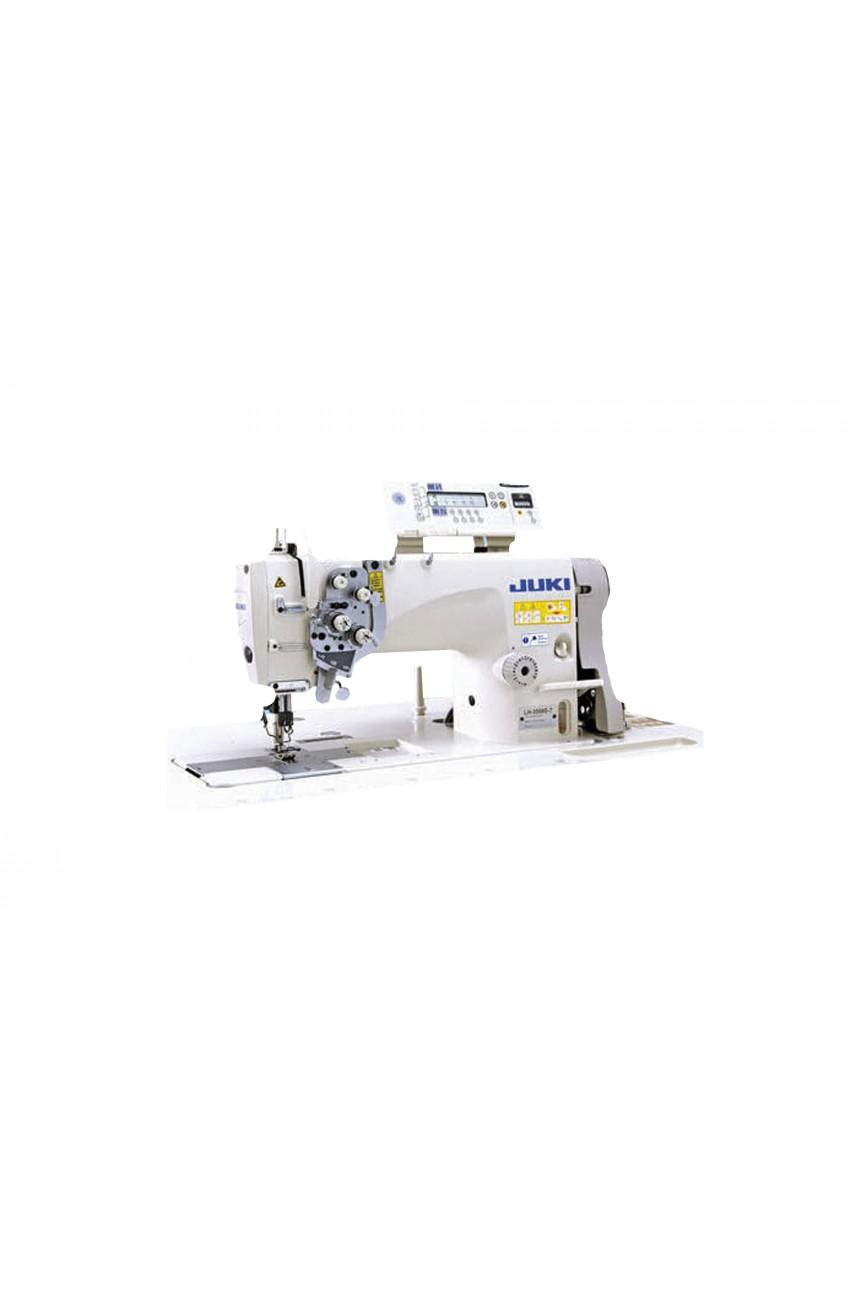 Промышленная швейная машина Juki  LH-3588AGF-7-WB/AK135