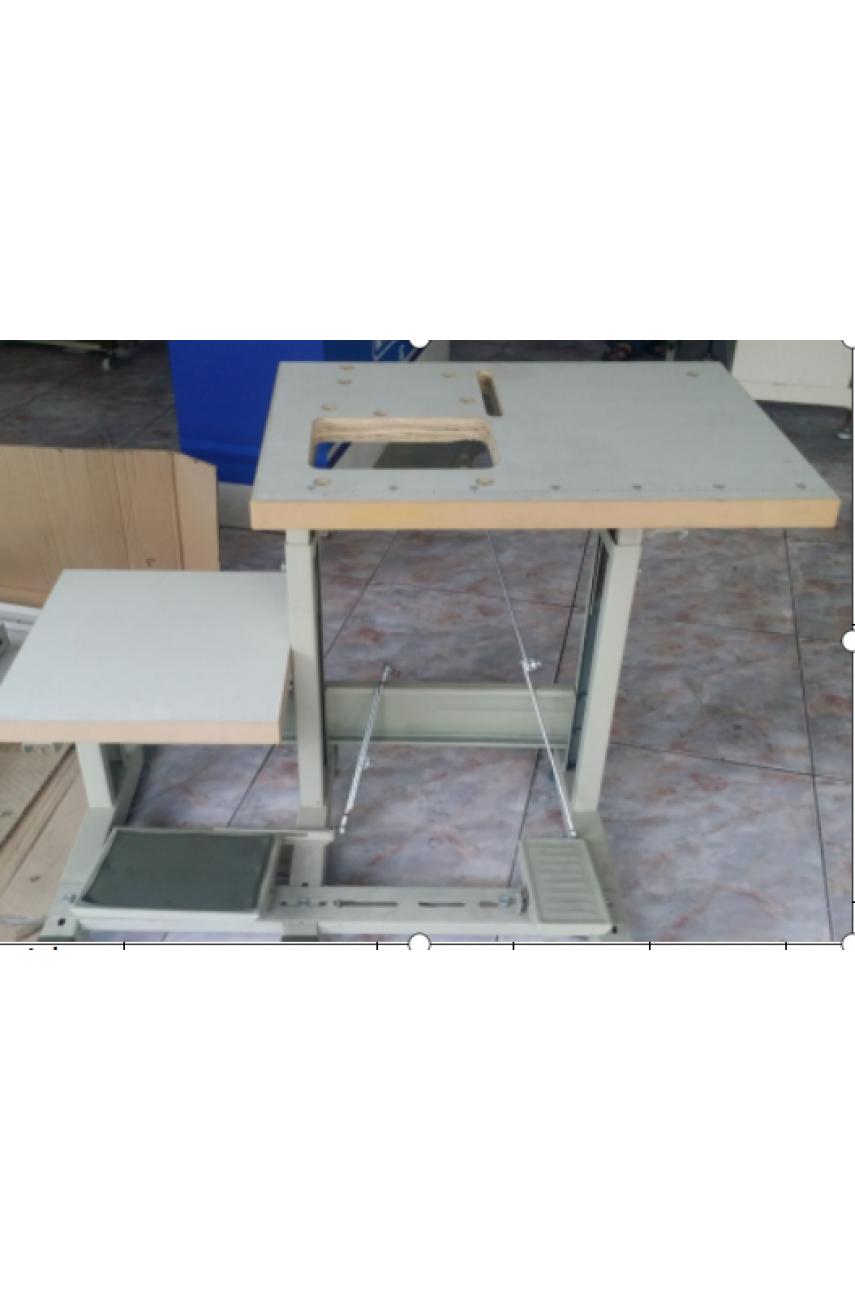 Стол промышленный для VMA V-T9280D/Т9270D