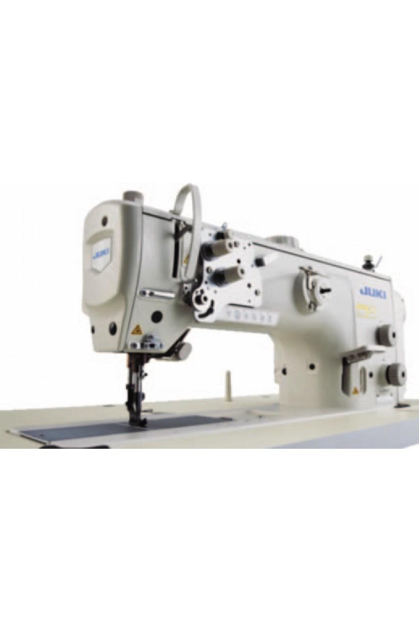 Промышленная швейная машина Juki LU-2860AD-70BBS (сменный комплект в запчастях)