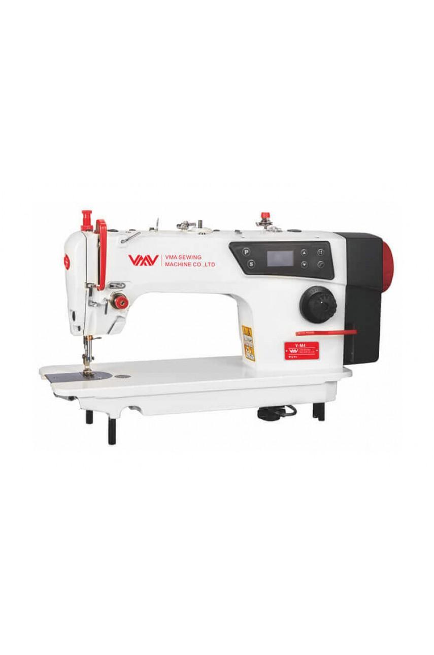 Промышленная швейная машина  VMA V-F4Н