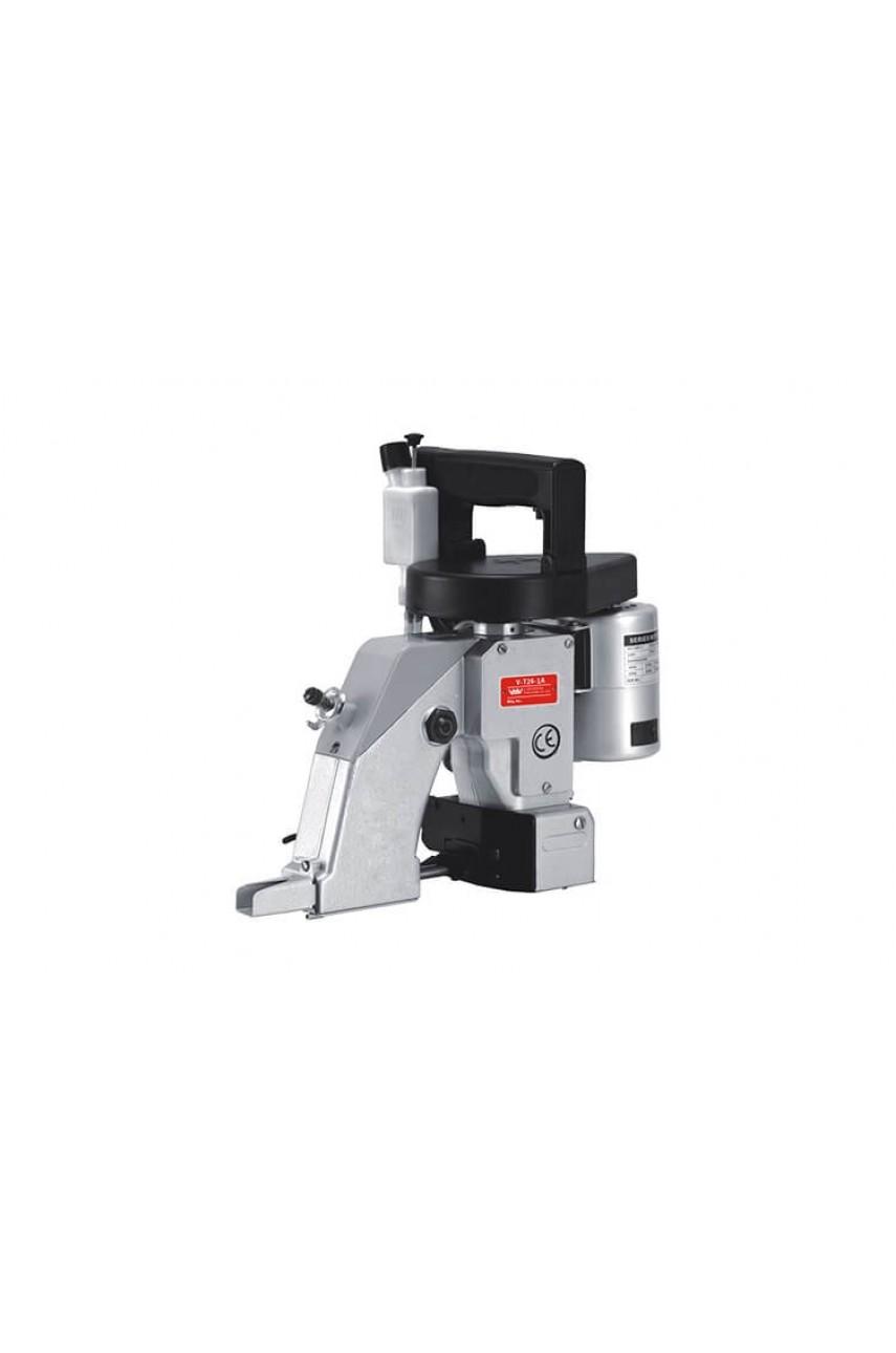 Промышленная швейная машина  VMA GKS-6-26