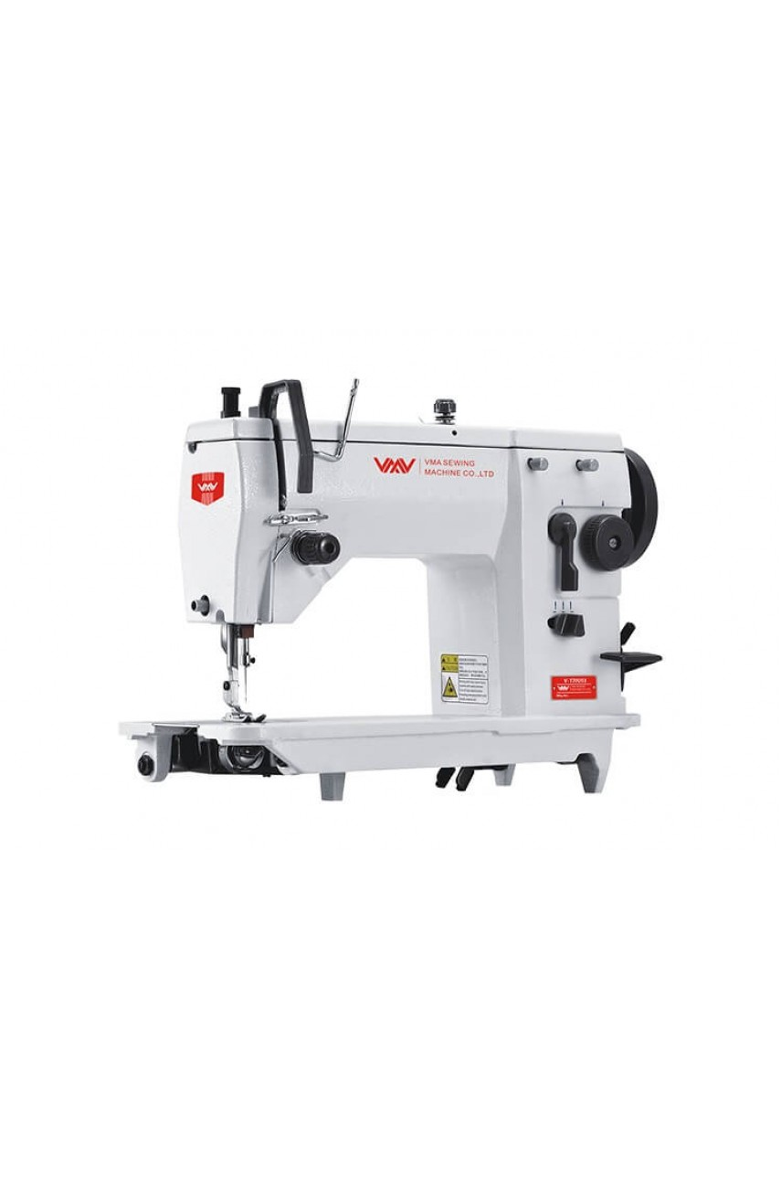 Промышленная швейная машина  VMA V-T457A